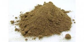 FISH MEAL_THE FAVORED ANIMAL FEED
