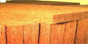 IS COIR MATTRESS GOOD OR BAD?
