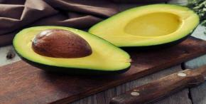 The best benefits of avocado for health