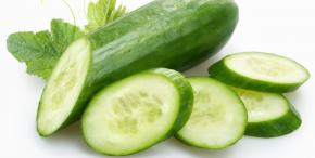 10 Amazing Health Benefits of Cucumbers