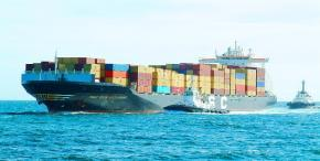 Exports to hit 131 billion USD in 2013
