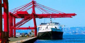 2013 , Vietnam exports are expected to reach 131 billion dollars