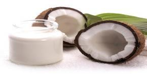 3 reasons why coconut milk may not be your friend
