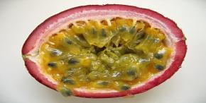 5 amazing benefits for the health of Passion fruit