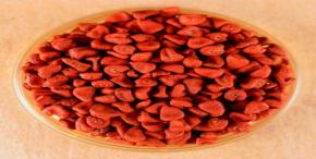 Annatto seeds